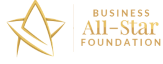 All-Star Foundation logo