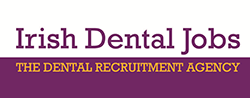 Irish Dental Jobs