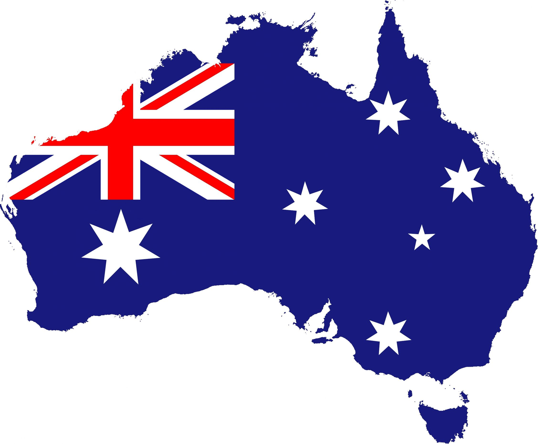 Dental Assistant - Sydney Australia