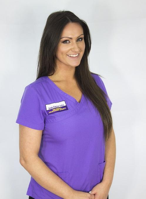 Dental Nurse - 'Implants'