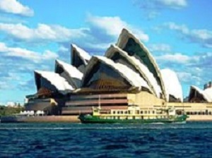 Dental Assistant to Specialist in Sydney Australia