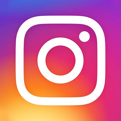 irish dental jobs instagram