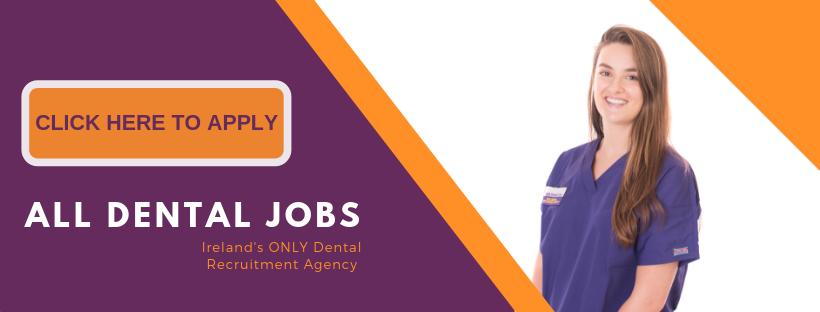 dental nurse jobs in dublin