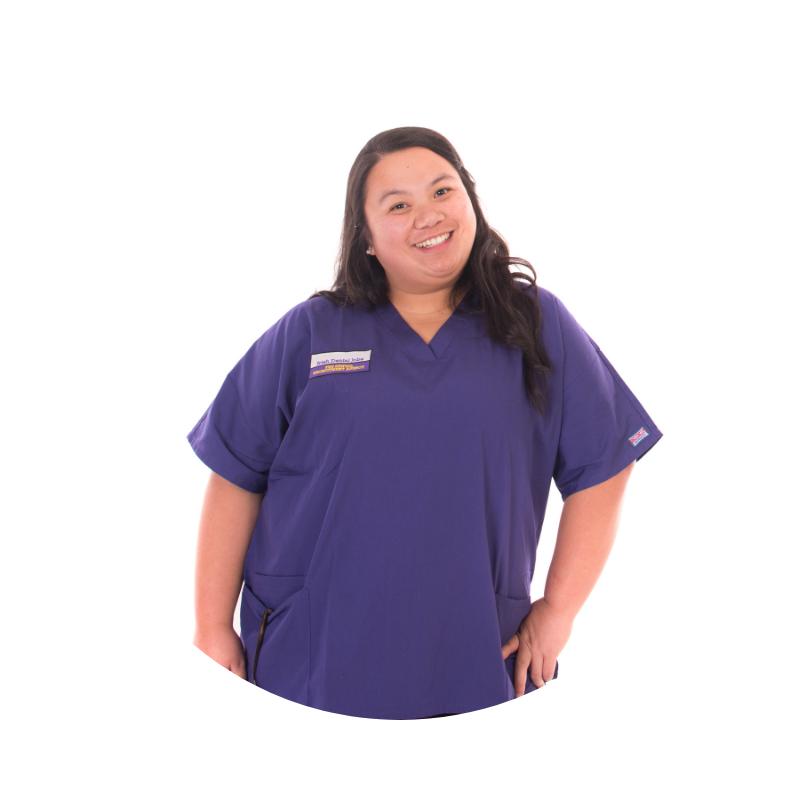 irish dental jobs temp nurses